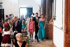 Casamento Maria e Bruno_00394.jpg