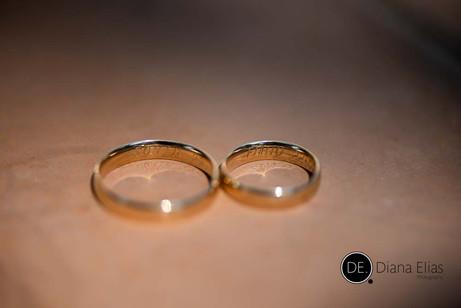 Casamento_S+F_00186.jpg