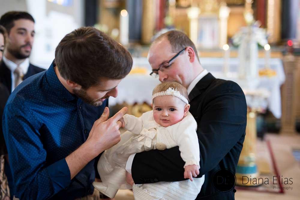 Batizado Matilde_0272