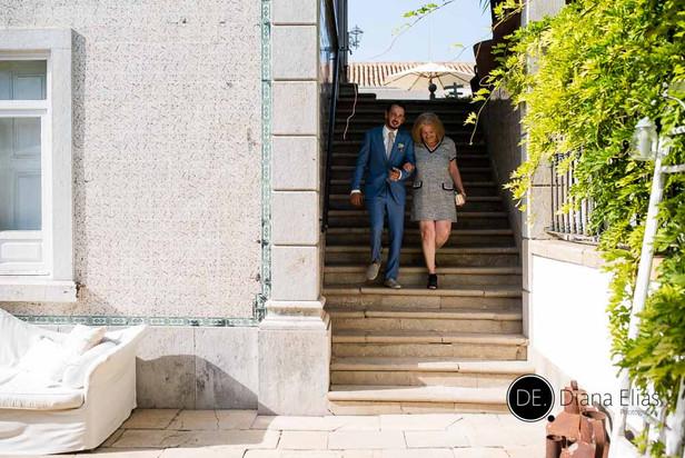 Casamento G&T_00300.jpg