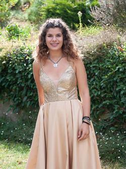 Casamento Maria e Bruno_00638.jpg