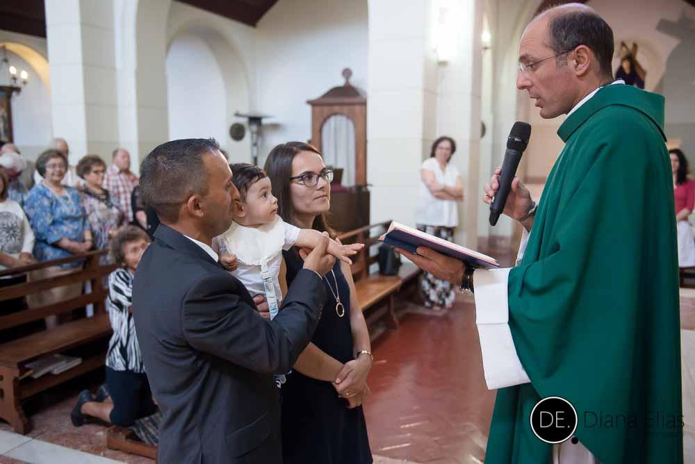 BatizadoFrancisco_0301