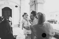 Batizado Sofia_0050
