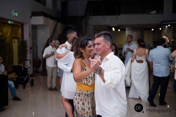 Diana&Ruben_01873