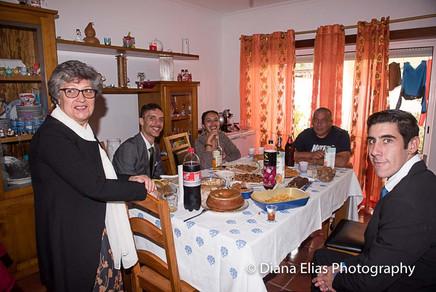 Casamento Cátia e Joel_00264.jpg