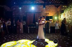 Casamento G&T_01209.jpg