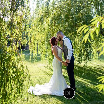 Casamento Joana e Miguel_01410.jpg