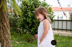 Batizado Matilde_0402