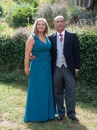 Casamento Maria e Bruno_00642.jpg