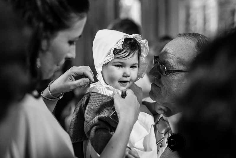Batizado Francisca_0754