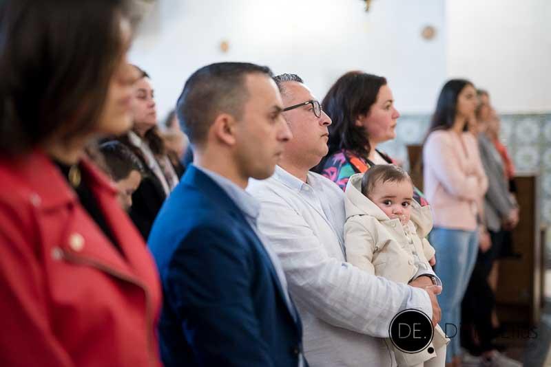 Batizado Miguel_0288