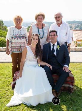 Casamento J&J_00832.jpg