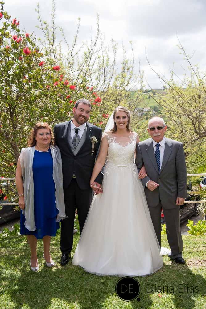 Casamento Sandra & Elson_01191