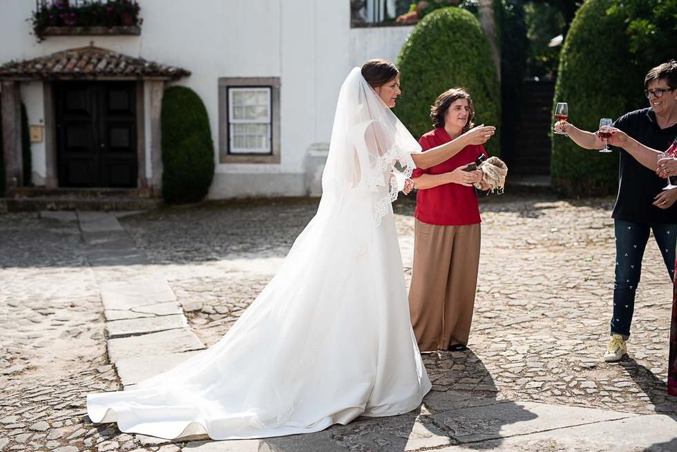Casamento Maria e Bruno_00432.jpg