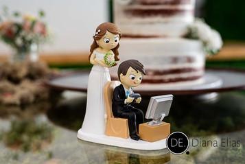 Casamento Joana e Miguel_00823.jpg
