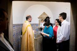Batizado Clara_0211