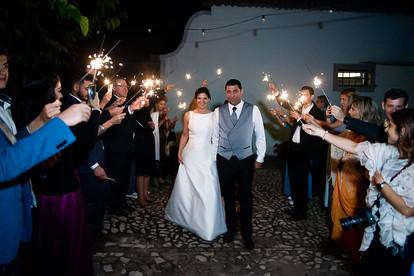 Casamento Maria e Bruno_01361.jpg