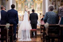 Casamento Sandra & Elson_00371