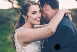 Casamento Sandra & Elson_00561