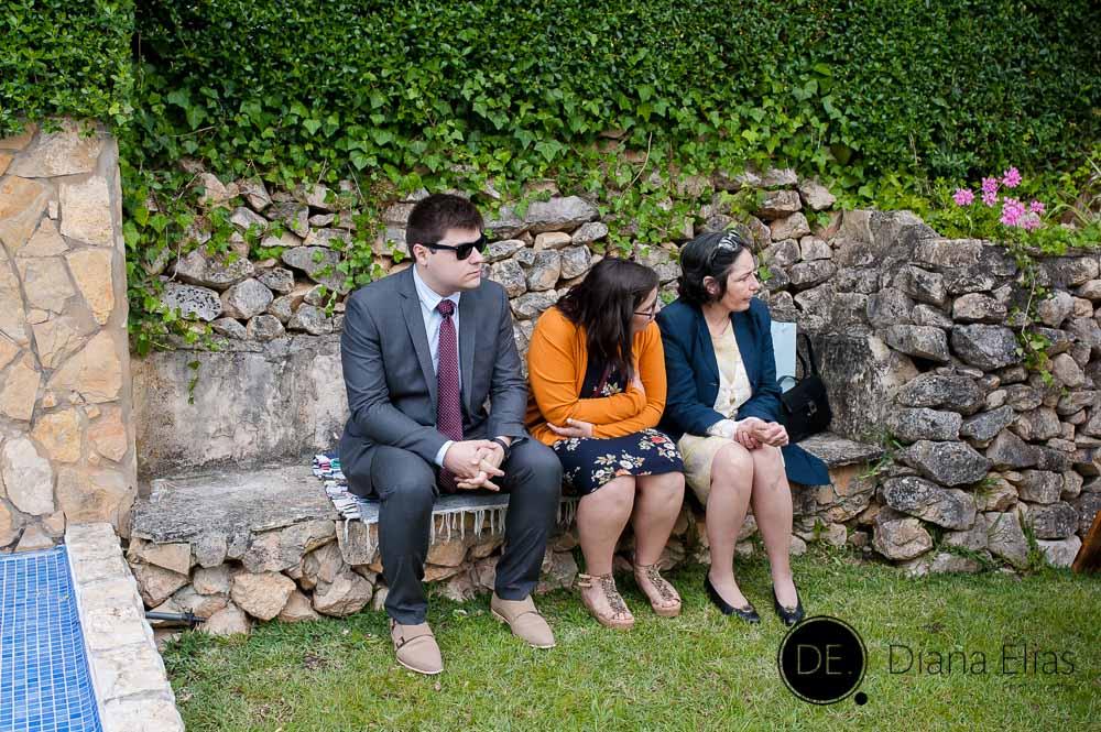 Casamento Sandra & Elson_01628