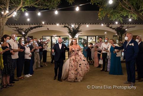 Casamento_Maria e Bruno_01684.jpg