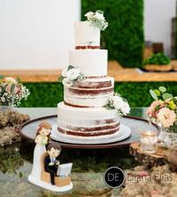 Casamento Joana e Miguel_00819.jpg