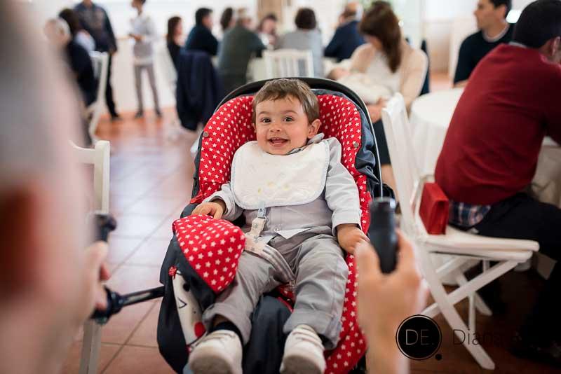 Batizado Miguel_0810