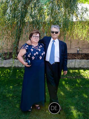 Casamento Joana e Miguel_00775.jpg