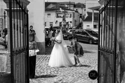Casamento Sandra & Elson_00252