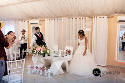 Casamento_S+F_01111.jpg