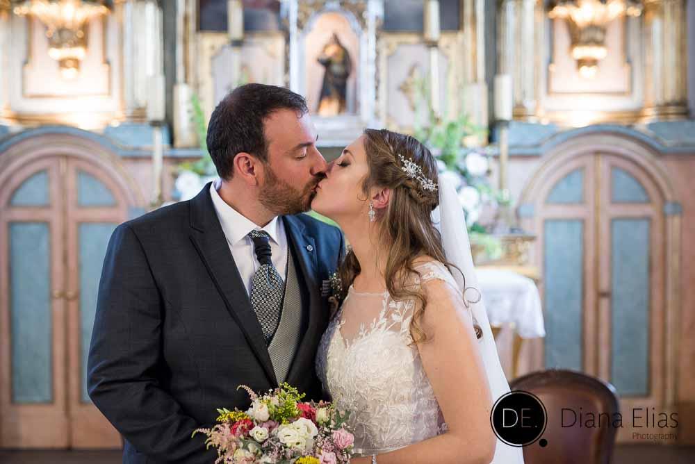 Casamento Sandra & Elson_00399