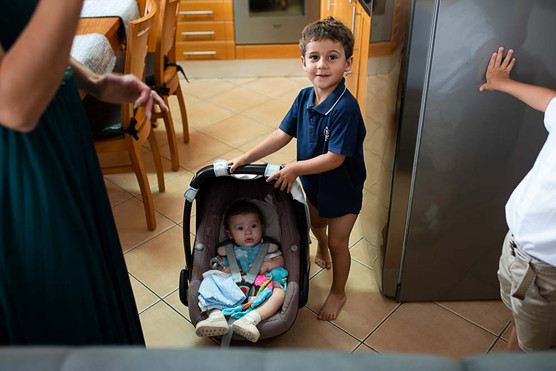 Batizado_Tomás_00022.jpg
