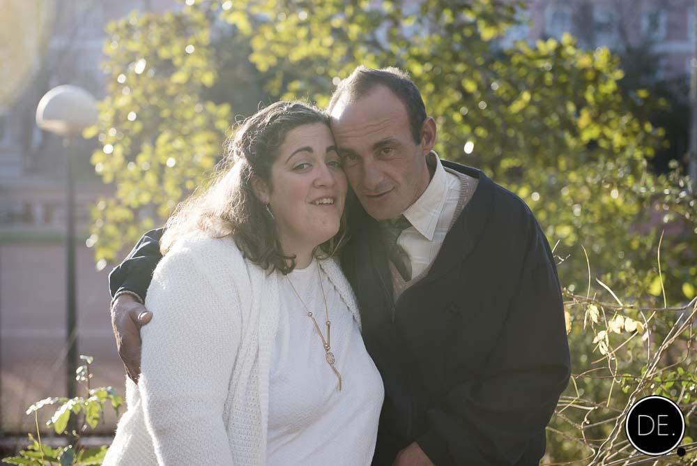 Casamento_J&E_0548