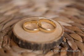 Casamento_Maria e Bruno_00043.jpg