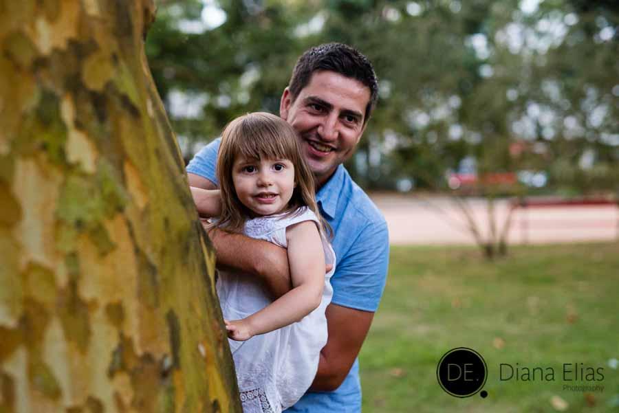 Batizado Matilde_0648