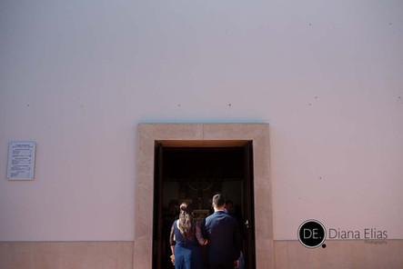 Casamento_S+F_00391.jpg