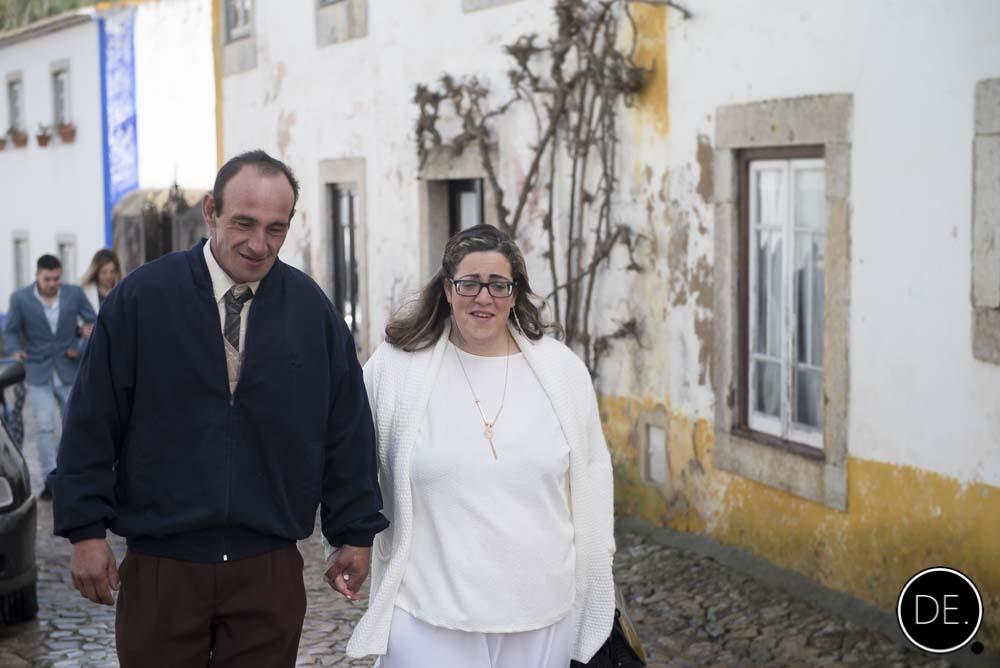 Casamento_J&E_0203