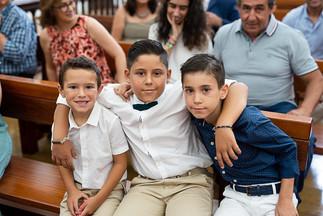 Batizado_Tomás_00125.jpg