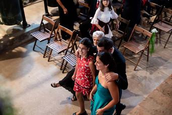 Casamento Maria e Bruno_00395.jpg