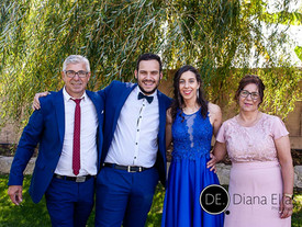 Casamento Joana e Miguel_00824.jpg