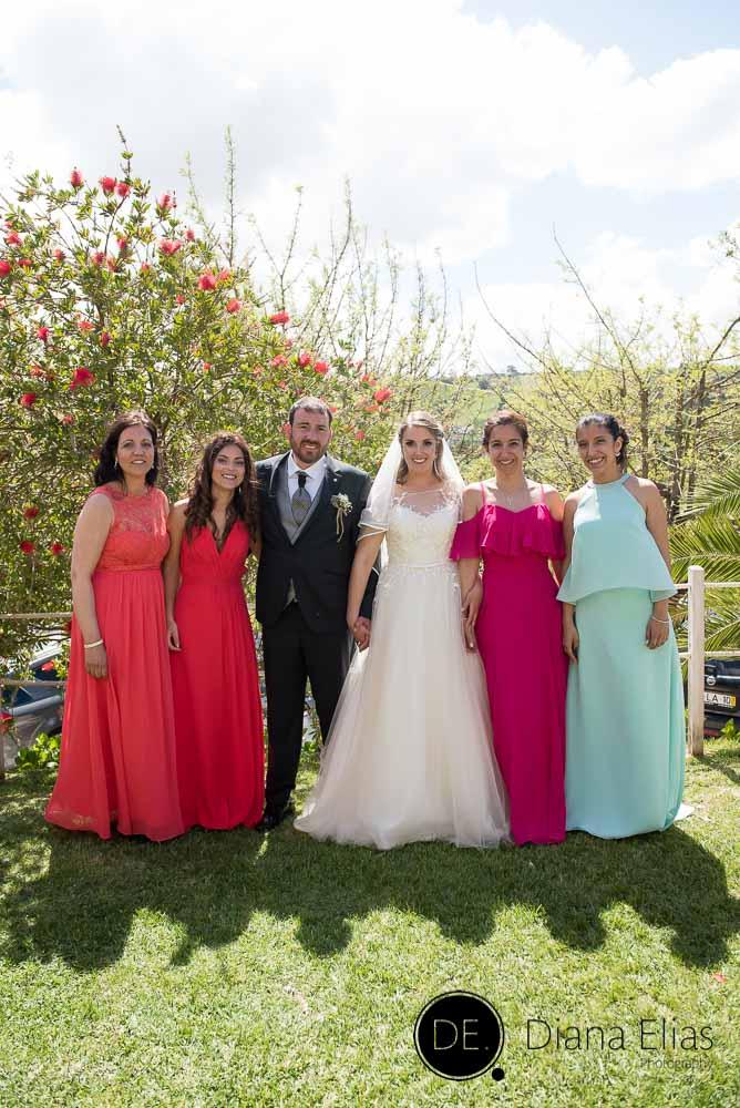 Casamento Sandra & Elson_01237