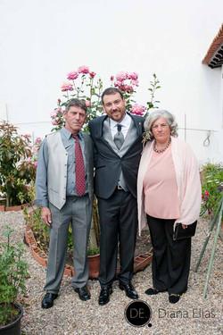 Casamento Sandra & Elson_01547
