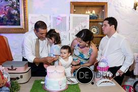 Batizado Madalena_01023.jpg