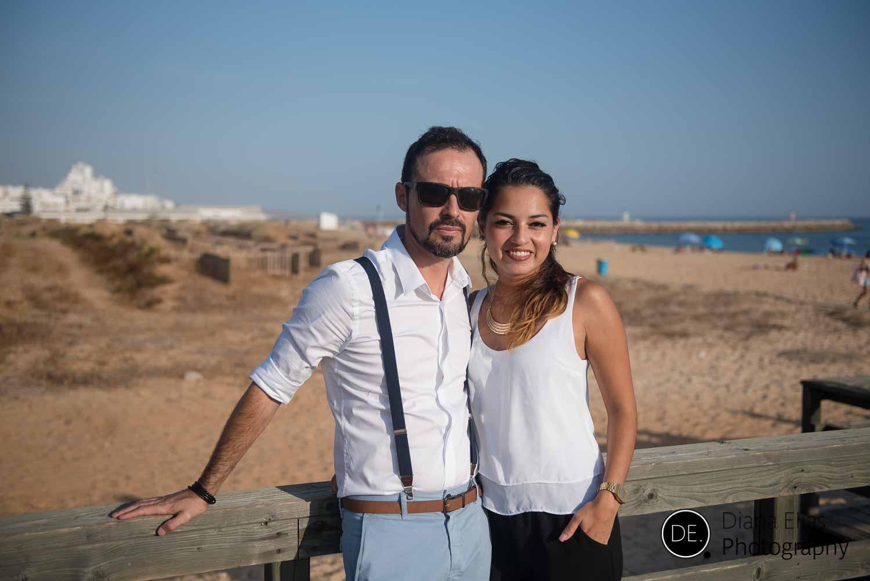 Diana&Ruben_01346