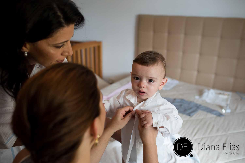 Batizado_João_Maria_00070