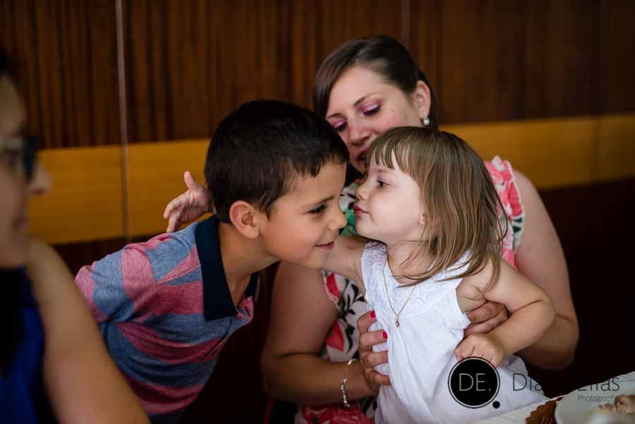 Batizado Matilde_0434