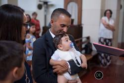 BatizadoFrancisco_0340