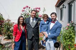 Casamento Sandra & Elson_01579