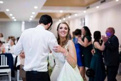 Casamento Sandra & Elson_00799