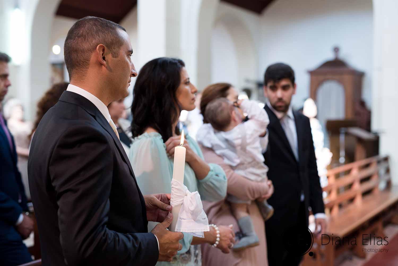 Batizado_João_Maria_00333